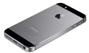 iPhone 5s price in nepal