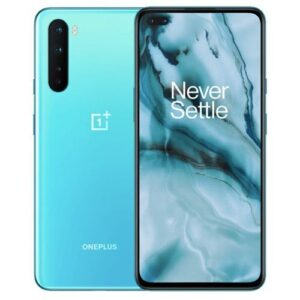 OnePlus Nord N100 1 500x500 1