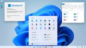 What Is TPM And Why Do You Need It For Windows 11