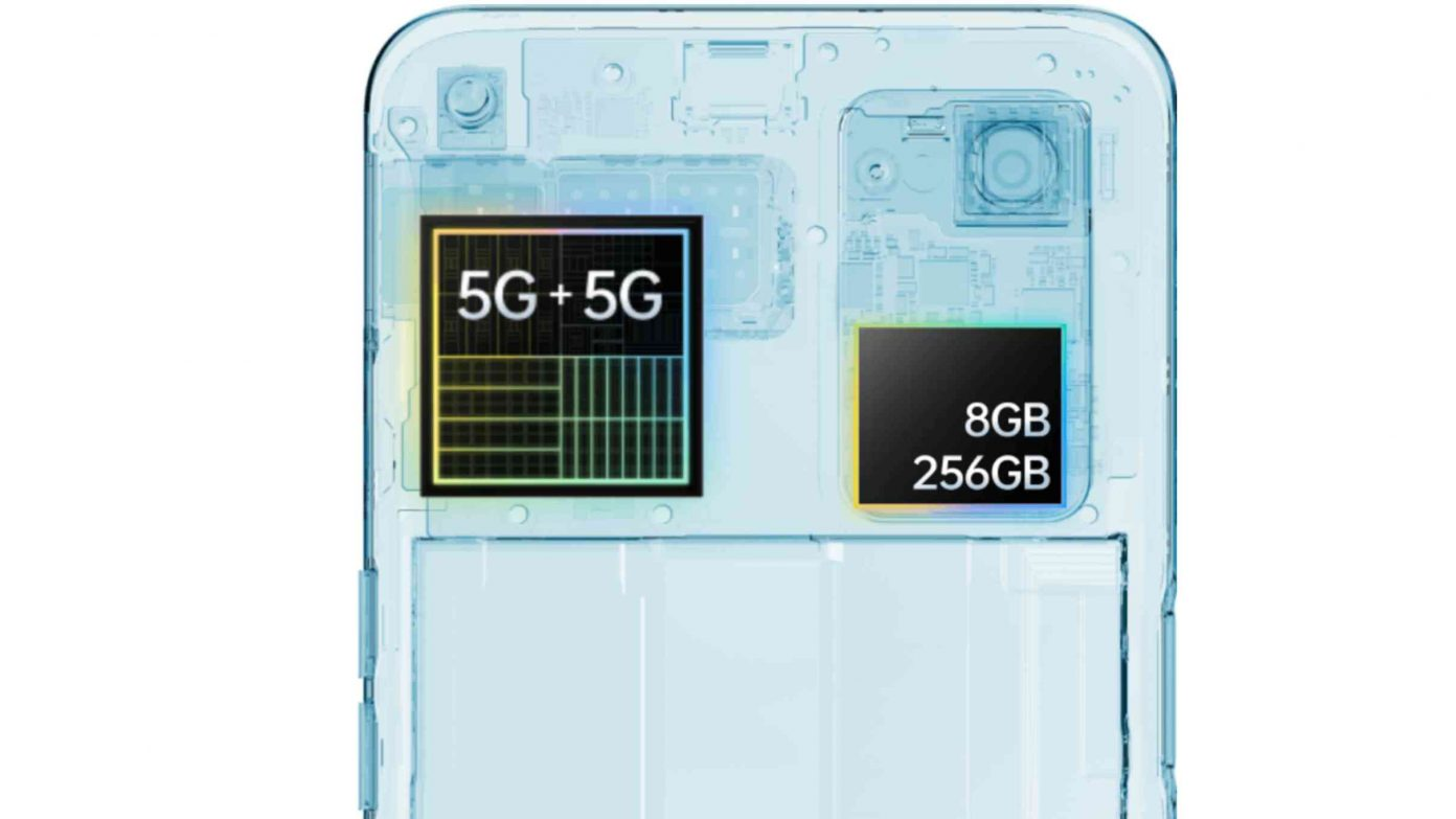 Oppo A93s 5G Performance and Memory 1392x783 1