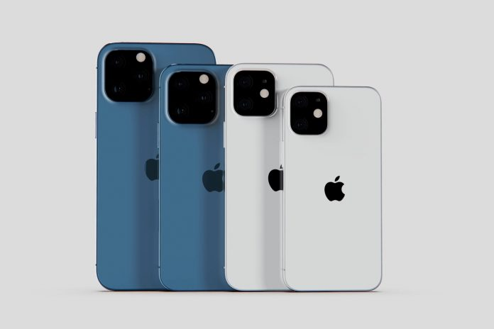 iPhone 13 Pro Max Price in Nepal 696x464 1