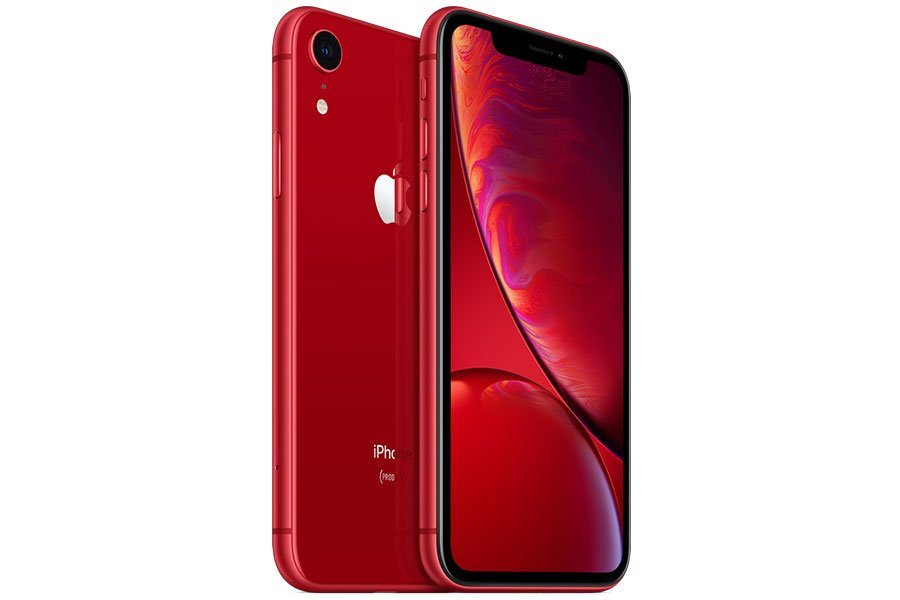 iPhone XR Price in Nepal