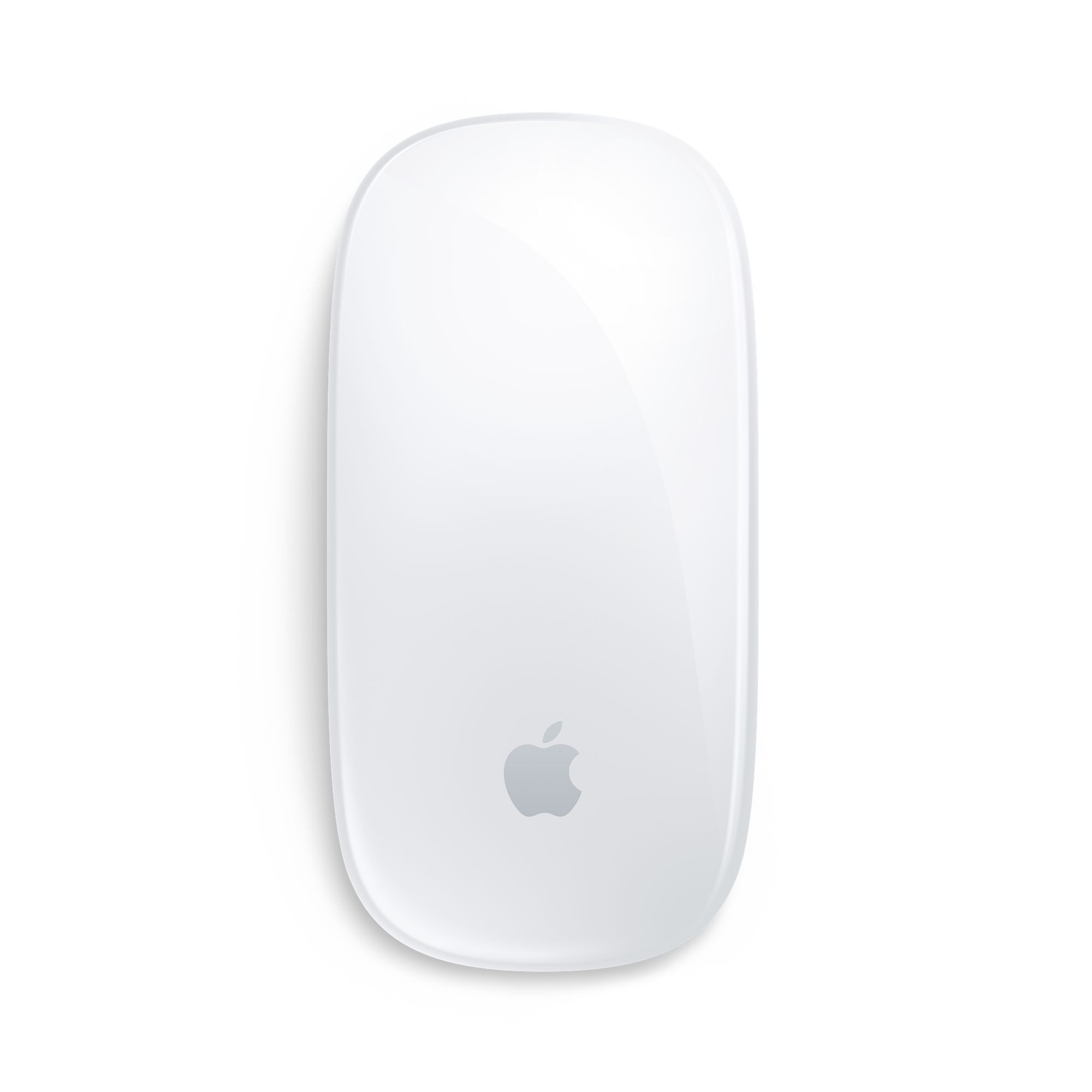 Apple Magic Mouse 2 Price In Nepal