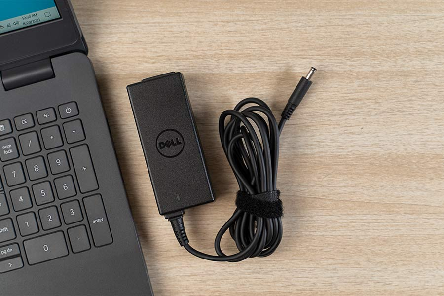 Dell Inspiron 15 3501 Review