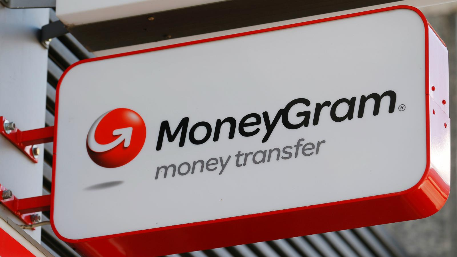 How To Use Moneygram With No ID card 1