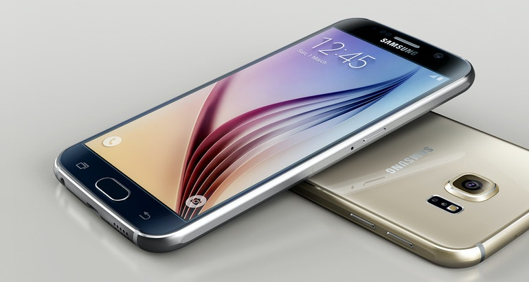 galaxy s6 exquisitely crafted desktop