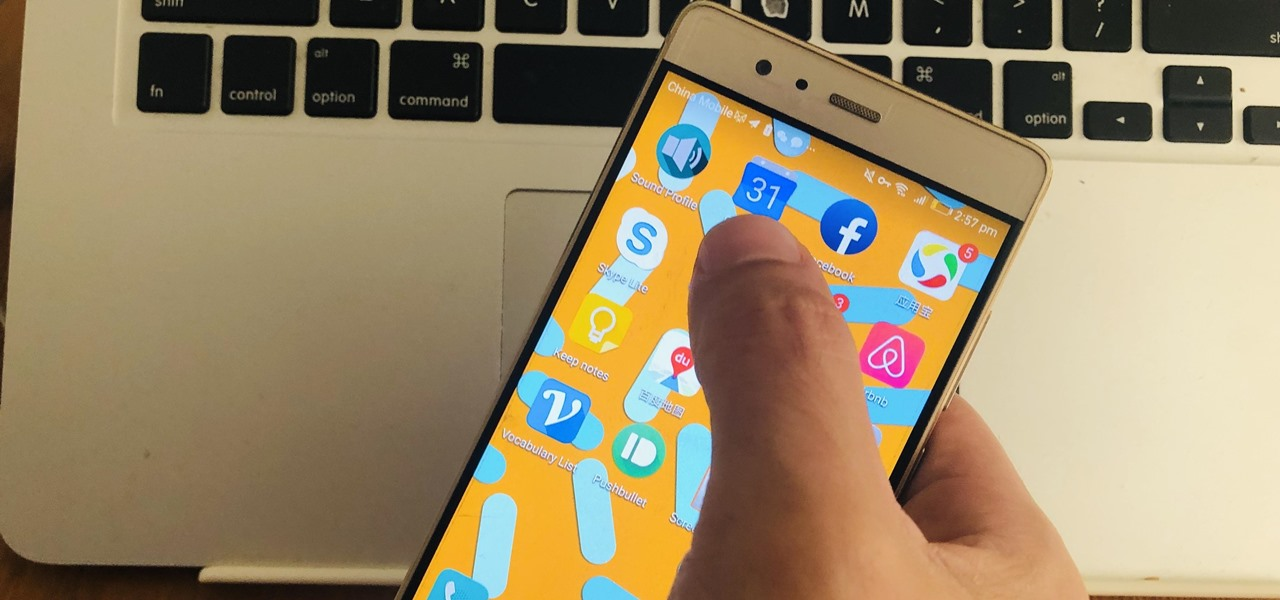 How to make your old Android phone run faster and better