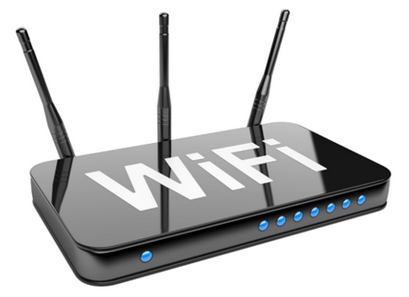 wifi routers 500x500 1