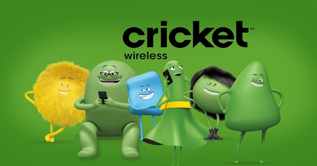 Cricket Wireless Deals For Existing