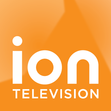 How To Watch ION TV Without Cable