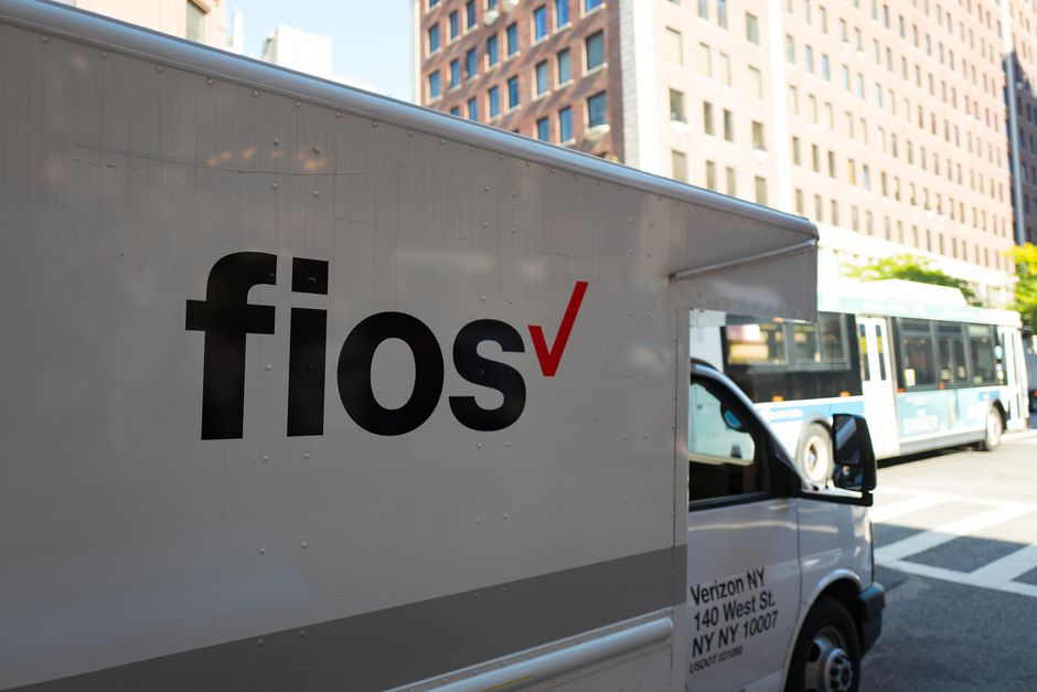 fios truck gettyimages 857210106