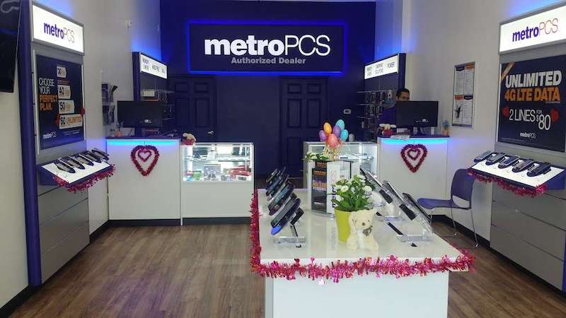How Does a Phone Upgrade Work For MetroPCS